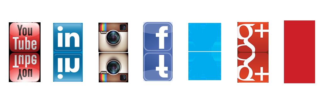 Social-Network-per-le-aziende