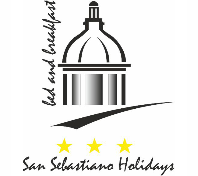 San Sebastiano Holidays B&B Acireale