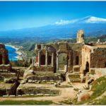 taormina-tempio-greco2